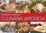 Culinaria - receitas comida japonesa - envio gratis p/ email