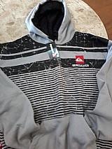 Blusas em moleton de qualidade
