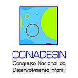 Conadesin ouro - congresso nacional do desenvolvimento infantil