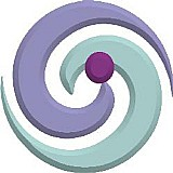 Conatepih - congresso nacional de terapias integrativas e holisticas