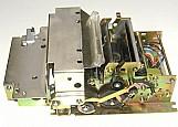 Mecanismo completo para impressora bematech mp20
