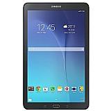 Tablet samsung galaxy tab e sm-t561,  tela 9.6,  wifi   3g