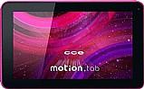 Tablet cce tr91 9 4gb ate 32gb wifi 3g camera 2.0mp novo