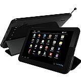 Tablet tr72 tv andoid 4.0 - tv digital - hdmi - com grantia