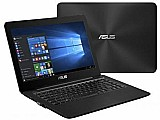 Notebook asus z450 intel core i5 - 4gb 1tb led 14