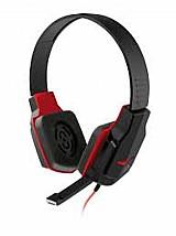 Fone de ouvido headset gamer ph073 multilaser