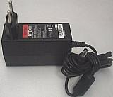 Fonte 12v 2.5a 30w modelo: pa-1300-4pa1 liteon original