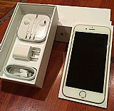 Apple iphone 6s / 6 mais recente 16gb modelo,  64gb,  128gb desbloqueado de fabrica