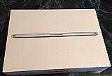 Apple macbook pro com retina display 15, 4 notebook - core i7 de 2, 5 ghz - 16 gb ram - 512 gb ssd