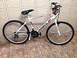 Bicicleta bkl bikes