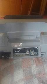Impressoras lexmark modelo x2690 canon modelo ip1300 em bom estado de conservacao