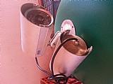 Cameras de seguranca venetian,  infravermelho,