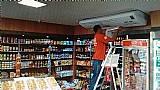 Friolucas vende e faz servicos em ar condicionado