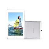 Tablet android 4.2 wi fi 3g 7 polegada ta 0705g
