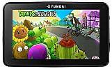 Tablet hyundai hdt 9433 quad core 9 android lollipop 5.1 *