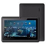 Tablet phaser kinno ii pc713 com tela 7,  2gb,  camera,  wi-fi