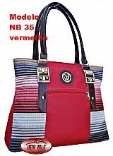 Kit 15 lindas bolsas femininas para revenda preco de atacado