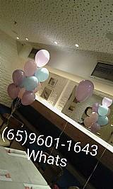 Gas helio balonal cuiaba (65)3631-2304