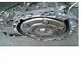 Toyota corolla 2014 baixado e documentado caixa automatico 20% de desconto