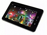 Tablet phaser kinno pc-709 7 1gb wifi android de 249, 00 por
