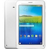 Tablet c/ funcao celular 2 chips wifi 3g tv 2 cameras