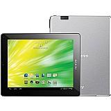 Positivo tablet ypy 10ftb 16gb wifi 3g usb hdmi android