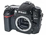 Nikon d7000   lacrada