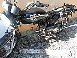 Sundown hunter 50cc 1997 (leil�o). inteiro ou pecas.