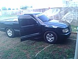S10 v6 1998 completa