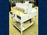 Guilhotina eletrica ideal 5210-95