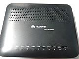 Huawei echolife hg850a gpon terminal