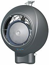 Climatizador aspersivo master flux 80 m²