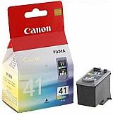 Impressora canon pixma ipi900 com cartuchos nova na caixa