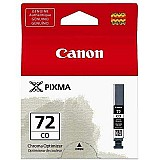 Cartucho canon pgi-72co chroma optimizer para impressora