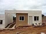 Casa em itaguai r$139.000, 00