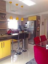 Casa - residencial providence 10842