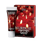 Gel surprise