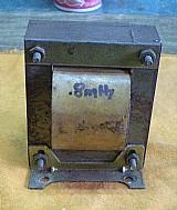 Trafo filtro de ca para dimmers - 123 -