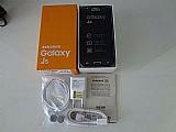 Samsung galaxy j5 novo.
