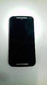 Moto g2 16 gb (troco em galaxy s4)