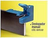 Destopador manual indfema - 6970.02