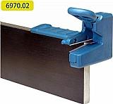 Destopador manual indfema   refilador de bordas