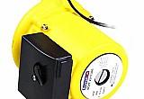 Bomba pressurizadora de residencia e aquecedores 245w 127v