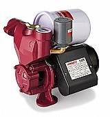 Pressurizador lorenzetti pl280p 400watts 28mca / bomba água