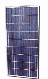Kit placa painel solar 200w   controlador de carga solar 20a