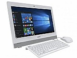 Computador all in one acer aspire z1 intel core i3 - 4gb 1tb led 19, 5