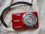 Camera digital kodak m522 !!