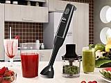 Mixer philips walita daily collection ri1602 250w - com copo 110 volts