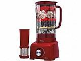 Liquidificador philco ph900 vm 12 velocidades - com filtro 900w 110 volts