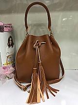 Bolsa feminina saco 2 alca moda modelo pronta entrega